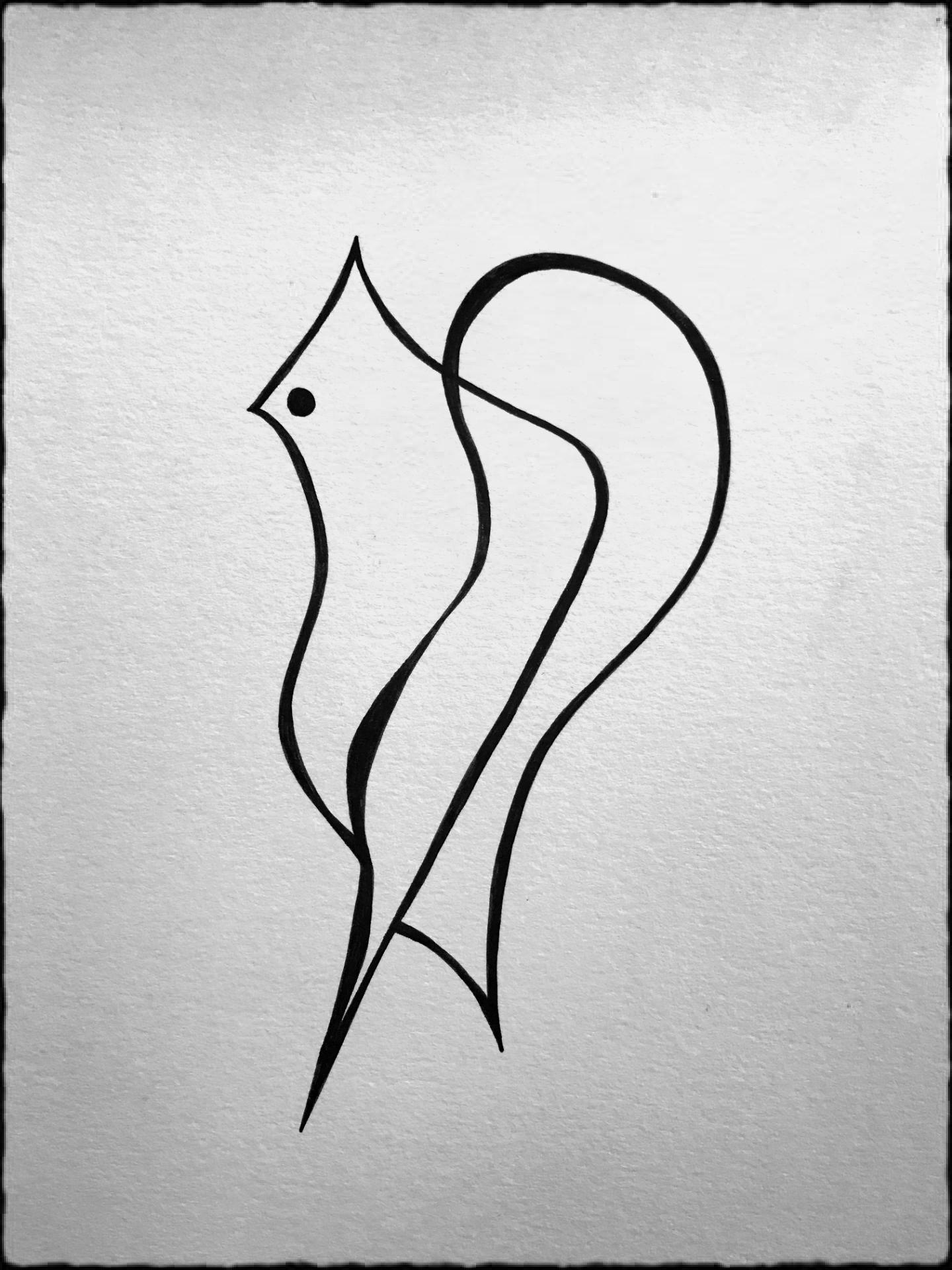 linebird